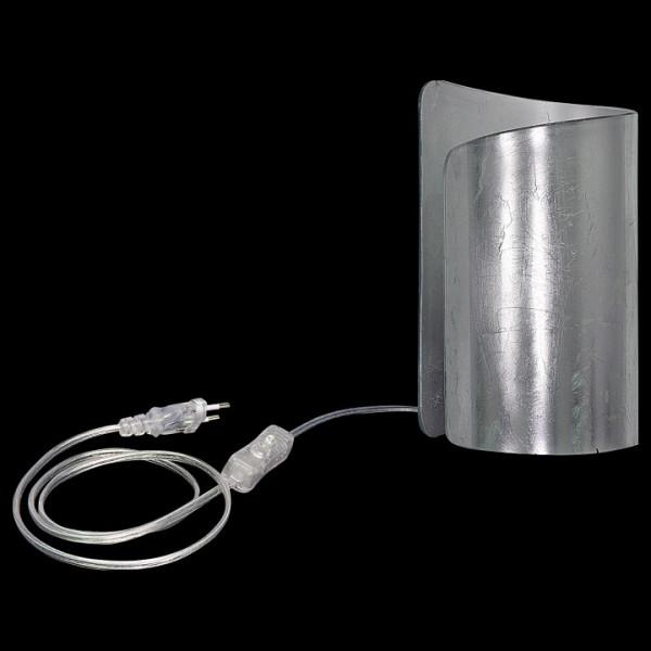 Настольная лампа декоративная 811914 Lightstar