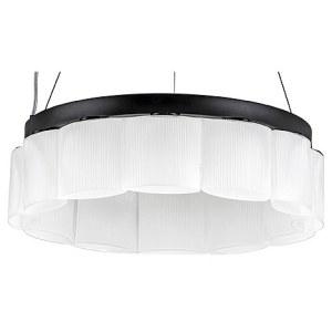 Фото 1 Подвесной светильник 812126 в стиле модерн