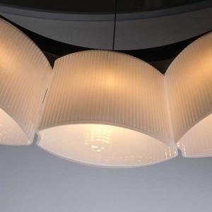 Подвесной светильник 812186 Lightstar