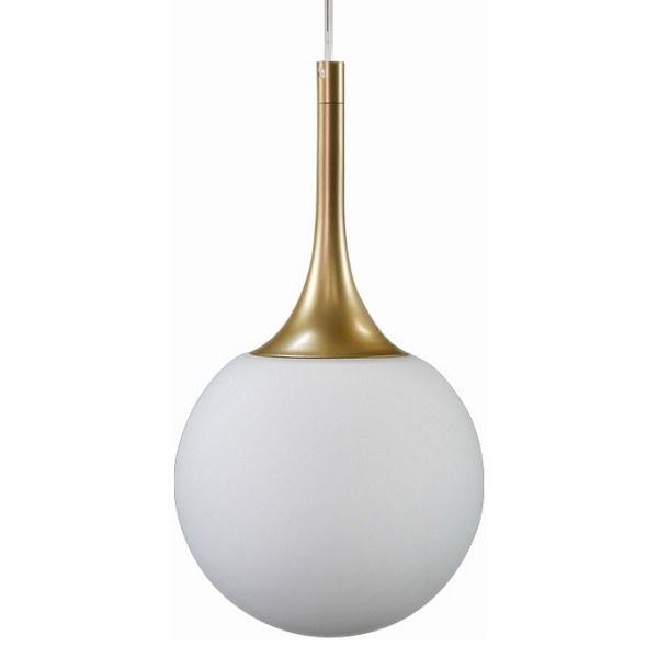 Подвесной светильник 813011 Lightstar