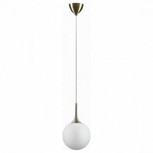 Фото 2 Подвесной светильник 813021 в стиле модерн