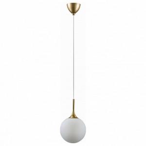 Фото 2 Подвесной светильник 813022 в стиле модерн