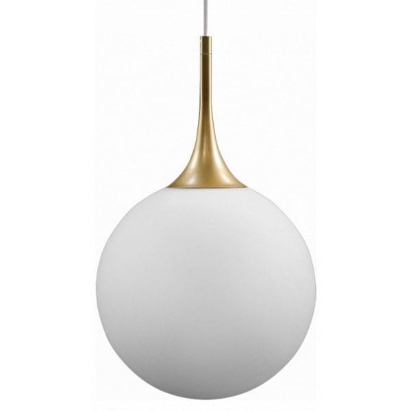 Подвесной светильник 813032 Lightstar