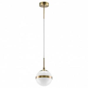 Фото 2 Подвесной светильник 813111 в стиле модерн