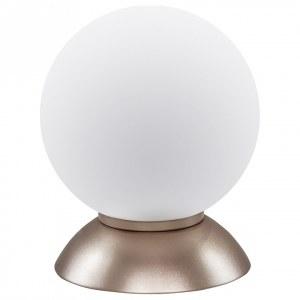 Настольная лампа декоративная 813913 Lightstar