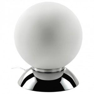 Настольная лампа декоративная 813914 Lightstar