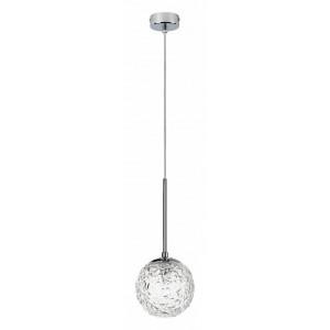 Подвесной светильник 815210 Lightstar