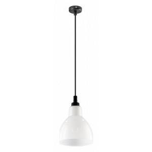 Фото 2 Подвесной светильник 865017 в стиле лофт