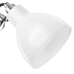 Детальное фото 1 Настольная лампа офисная 865914 в стиле лофт