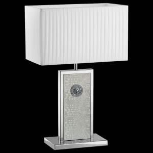 Фото 2 Настольная лампа декоративная 870936 в стиле модерн