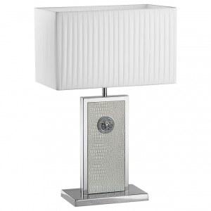 Фото 1 Настольная лампа декоративная 870936 в стиле модерн