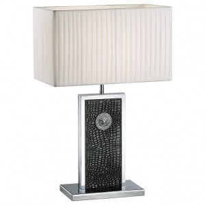 Настольная лампа декоративная 870937 Lightstar