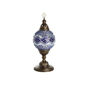 Настольная лампа Марокко KINK Light 0915,05