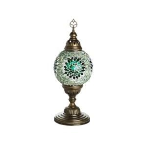 Настольная лампа Марокко KINK Light 0915,07