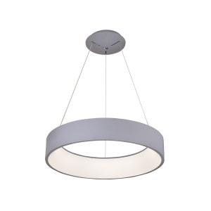 Подвесной светильник Крейс KINK Light 08507,16