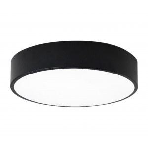 Потолочные металл LED 90W (4000K)