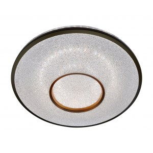 Потолочные металл + пластик Led 72W (3000-6000K)