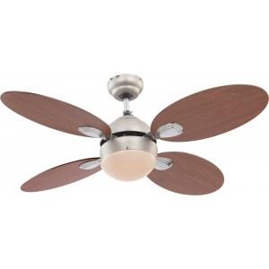 Люстра-вентилятор Globo 0318