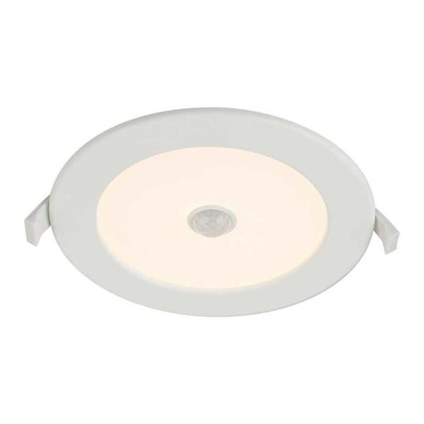 Светильник встраиваемый Globo Unella 12391-12S