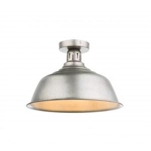 Потолочный светильник Globo Kutum 15018 купить с доставкой по всей России в интернет магазине СВЕТ-ОНЛАЙН.РУ