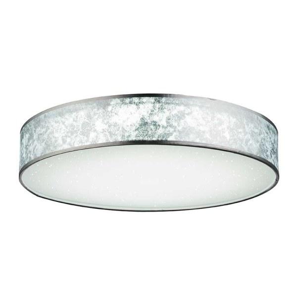 Потолочный светильник Globo Paco 15188D4