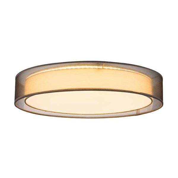Потолочный светильник Globo Paco 15190D4