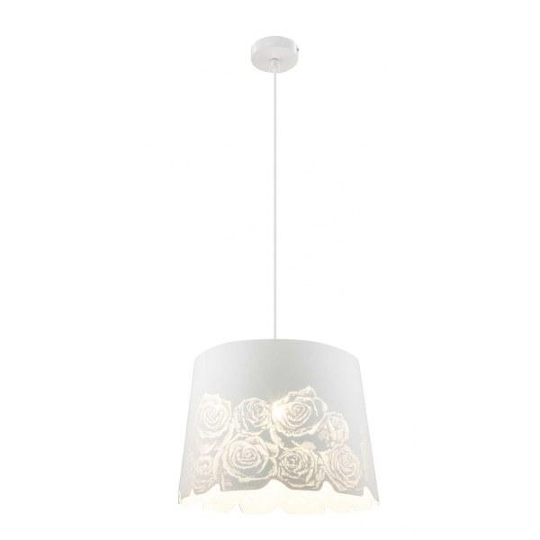 Подвесной светильник Globo Bruin 15256H1