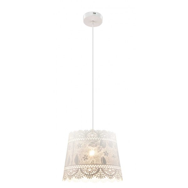 Подвесной светильник Globo Bruin 15257H