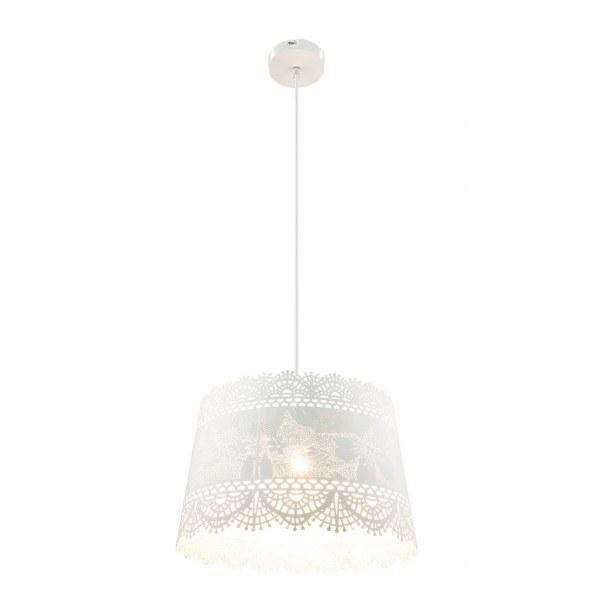 Подвесной светильник Globo Bruin 15257H1