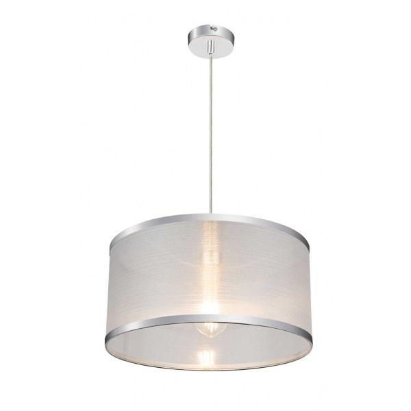 Подвесной светильник Globo Naxos 15259H
