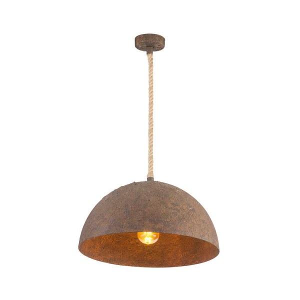 Подвесной светильник Globo Rea 15262