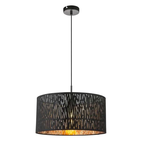 Подвесной светильник Globo Tuxon 15264H