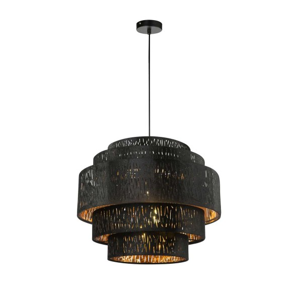 Подвесной светильник Globo Tuxon 15264H3