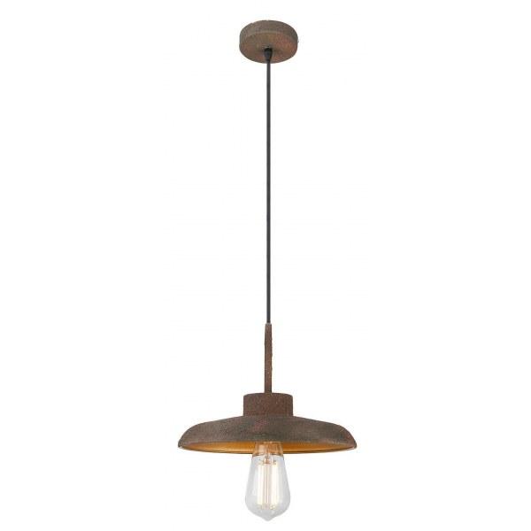 Подвесной светильник Globo Darenu 15305