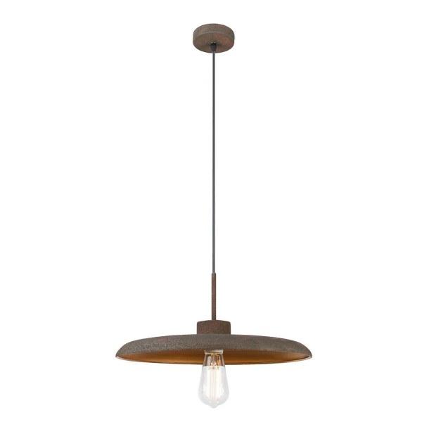 Подвесной светильник Globo Darenu 15305H