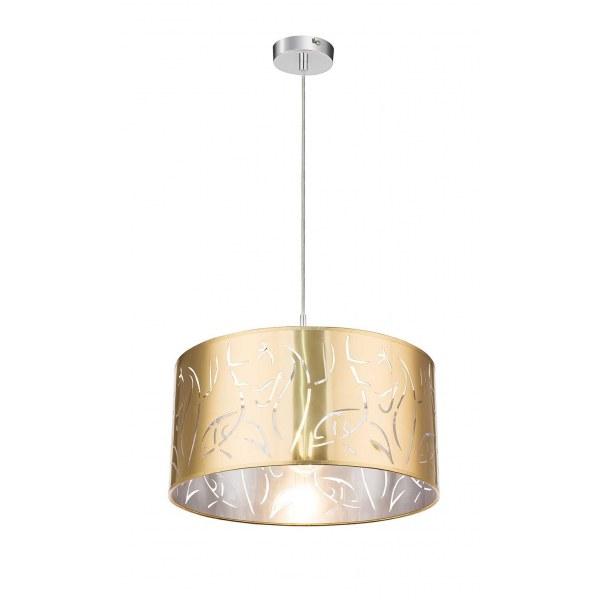 Подвесной светильник Globo Taxos 15359H