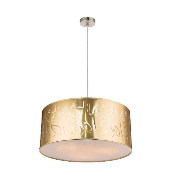 Подвесной светильник Globo Taxos 15359H1