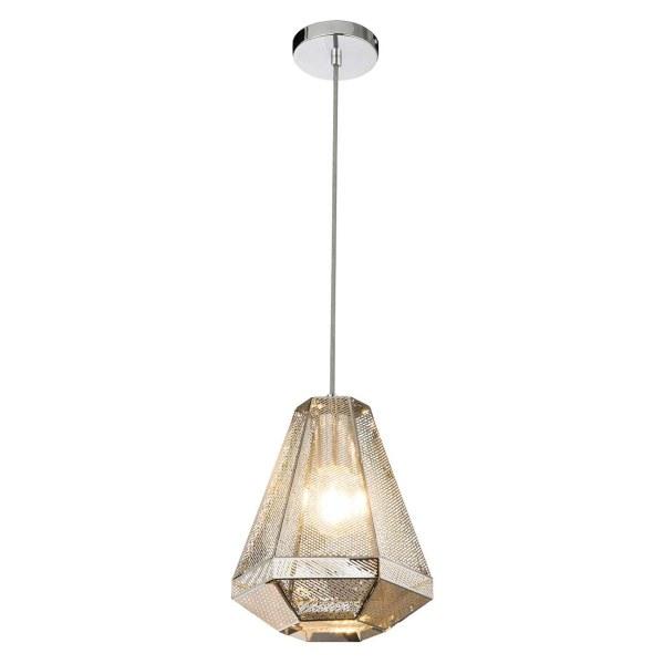 Подвесной светильник Globo Brandon 15780