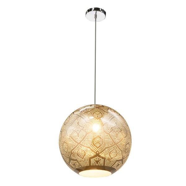 Подвесной светильник Globo Brandon 15793