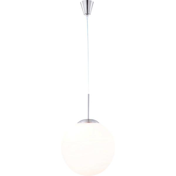 Подвесной светильник Globo 1582
