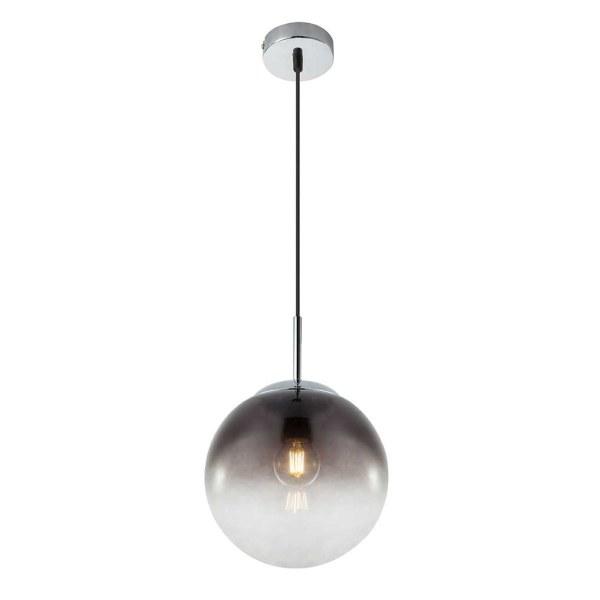 Подвесной светильник Globo Varus 15861
