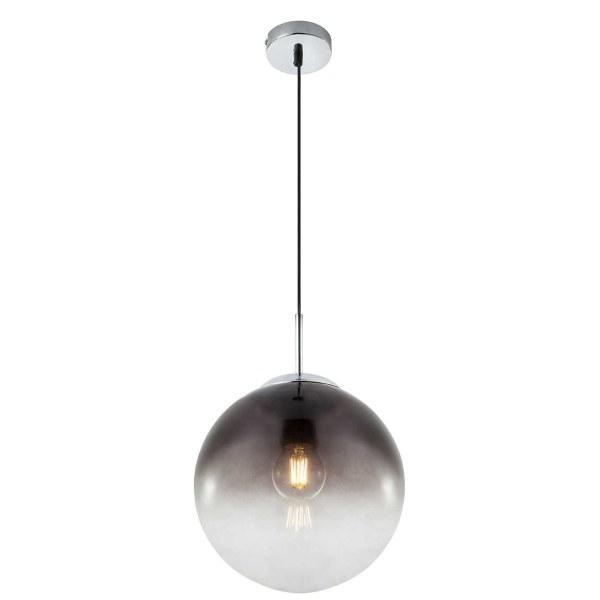 Подвесной светильник Globo Varus 15862