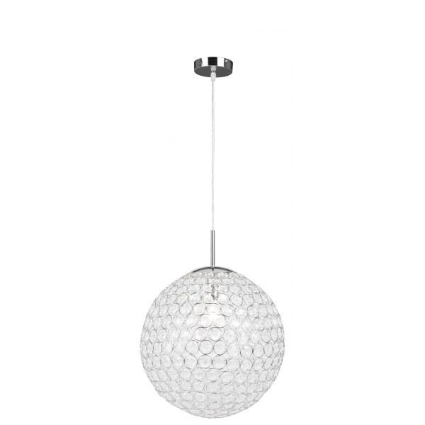 Подвесной светильник Globo 16005