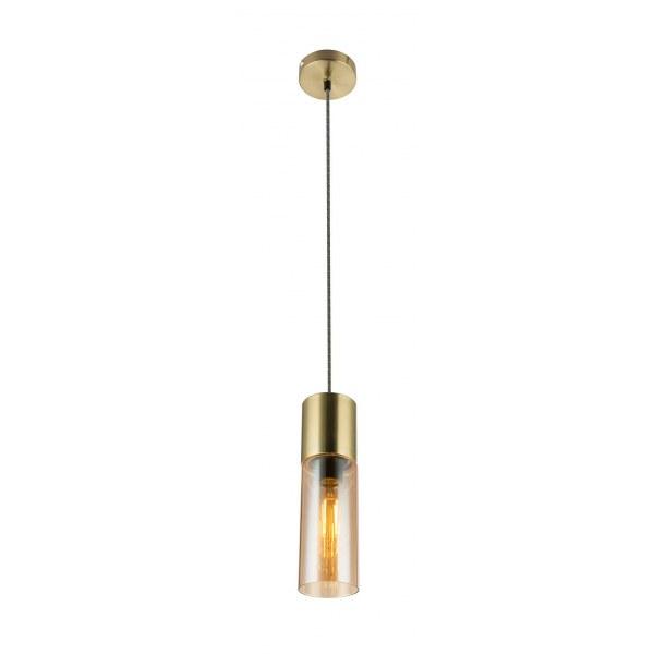 Подвесной светильник Globo Annika 21000HM