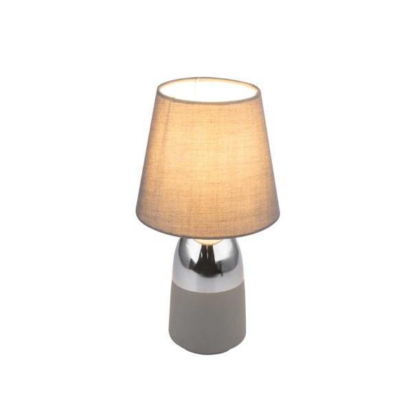 Настольная лампа Globo Eugen 24135C