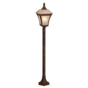 Уличный светильник Globo Nemesis 31593