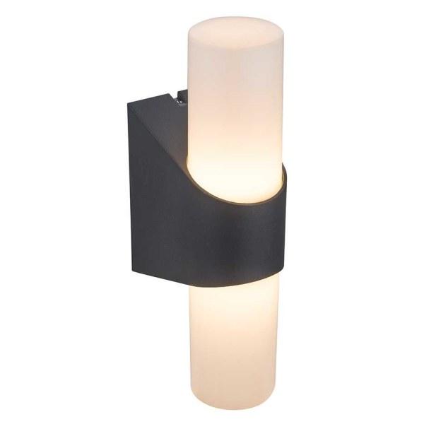 Светильник уличный Globo Lyanna 32009-2