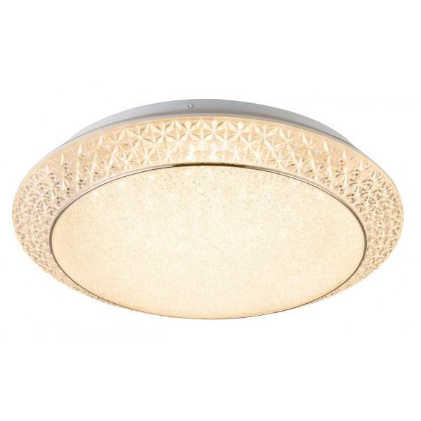 Потолочный светильник Globo Ronja 41314-28