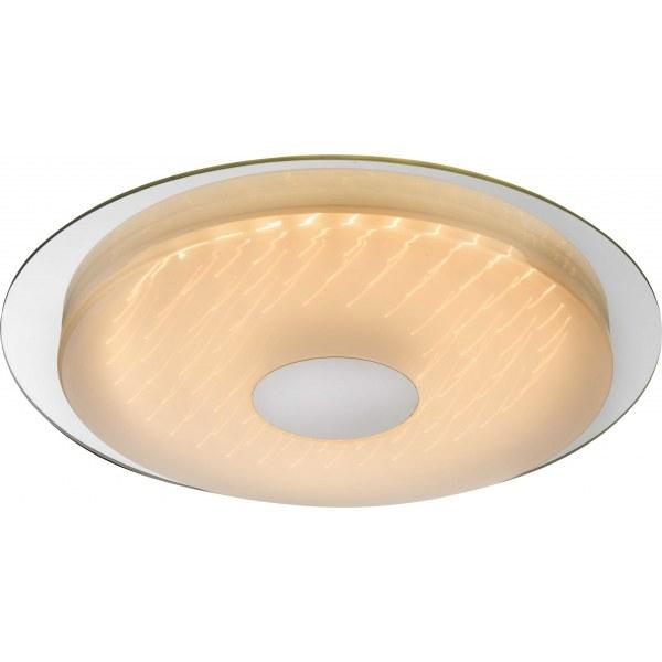 Потолочный светильник Globo Treviso I 41335