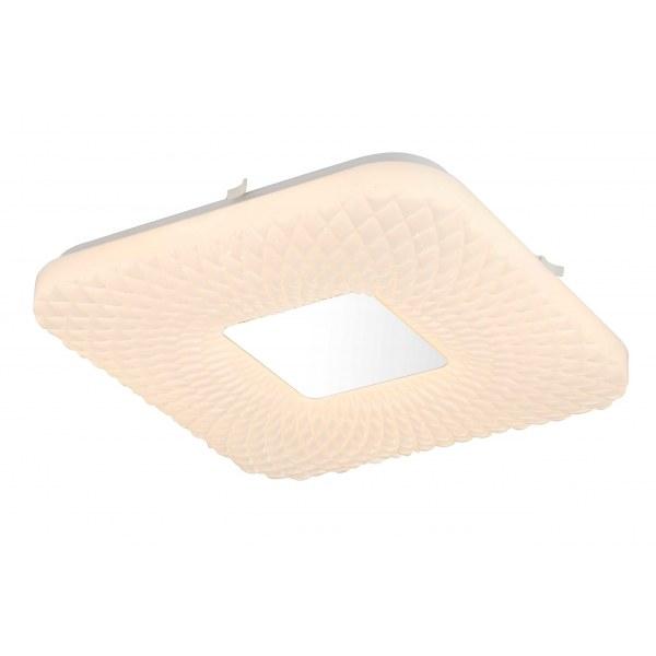 Потолочный светильник Globo Findus 41343-18